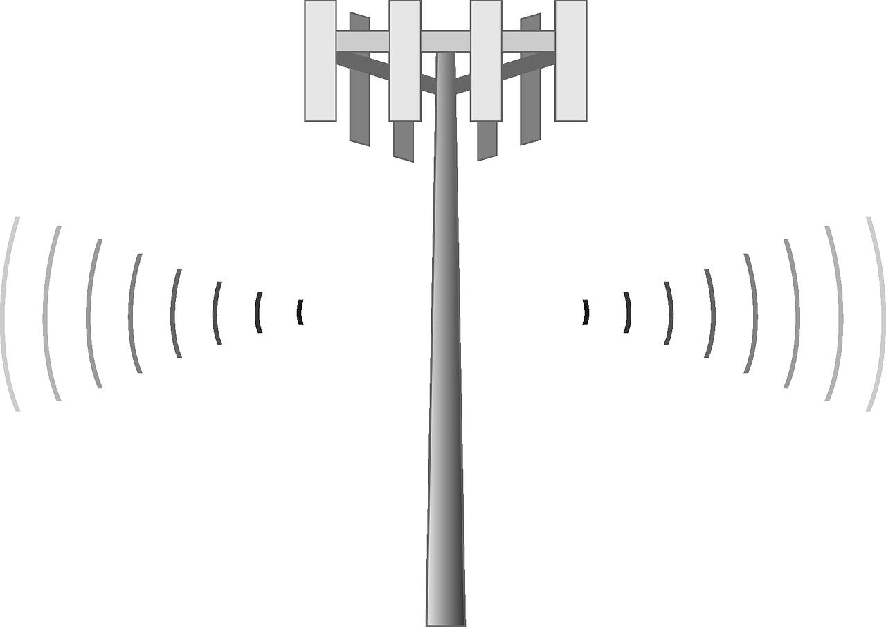 Ingenieria telecomunicación